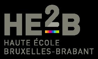 myhe2b.be